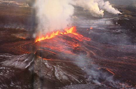 icelandic-rift-eruption.jpg